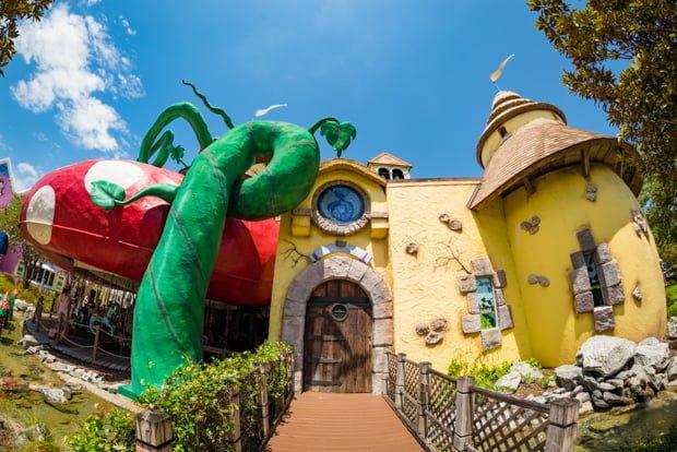 Donate To Give Kids The World Disney Tourist Blog