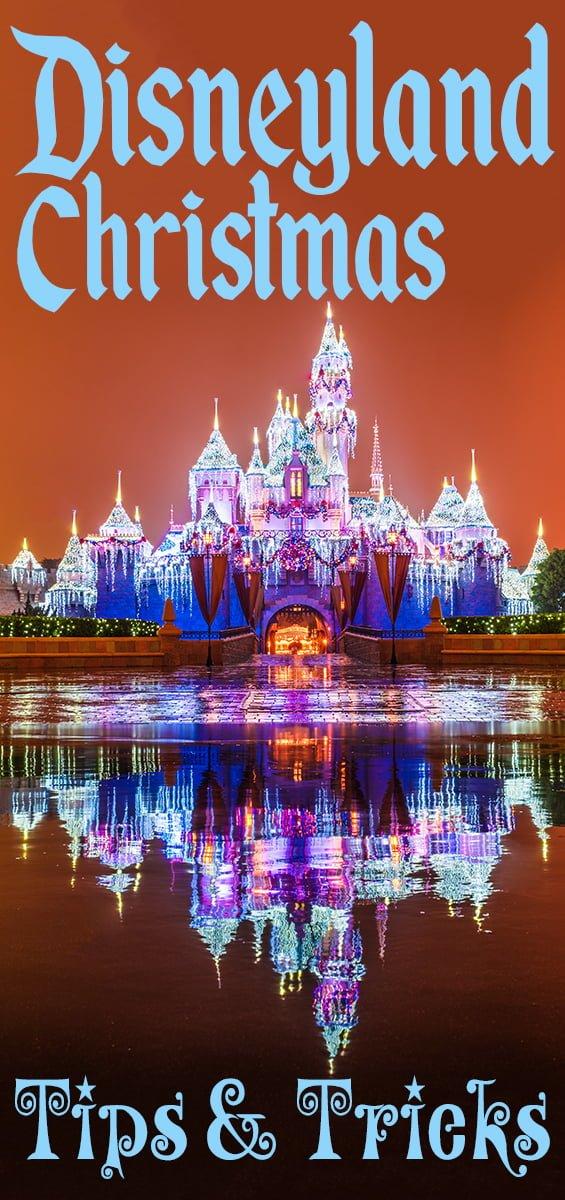 Dating Disneyland isä