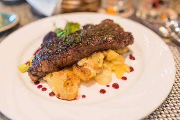 Top Disney World Table Service Restaurants Disney Tourist Blog - Walt disney world table service restaurants