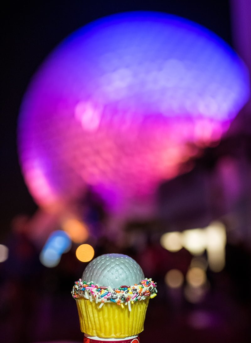 Walt Tourist Report 2018 Blog Food Disney World February xdBoerCW