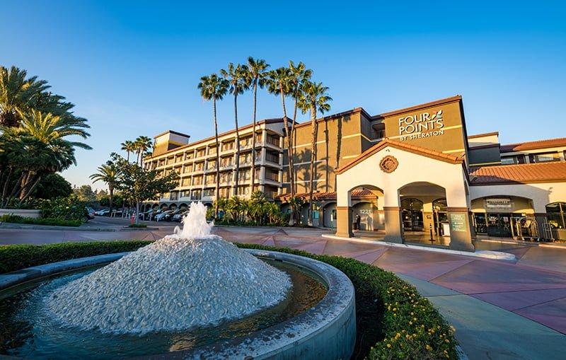 Tokyo Disney Resort Guide: Hotels - japan-guide.com