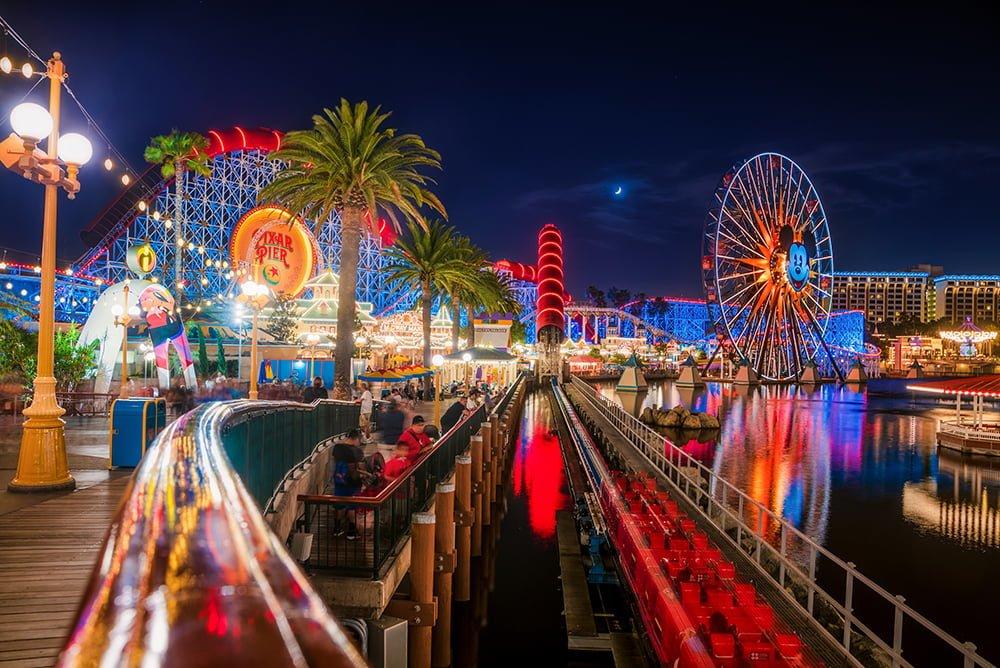 101 Great Disneyland Tips - Disney Tourist Blog
