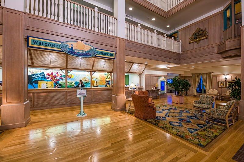 Disney s vero beach resort info tips disney tourist blog for Crafts and stuff vero beach