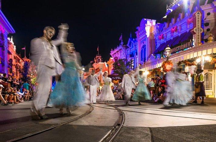 2018 Disney World Vacation Planning Guide Disney Tourist