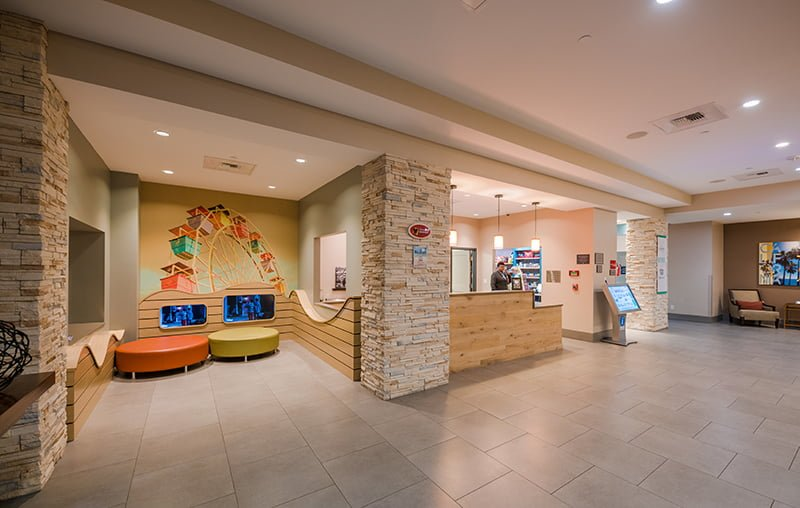 anaheim hotels with kitchen near disneyland best cabinet ideas country inn suites by radisson hotel review disney is a california adventure and across the street from gardenwalk