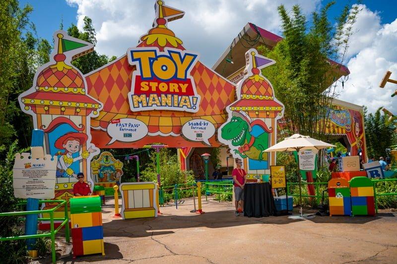 First Time Disney World Visit Tips Disney Tourist Blog