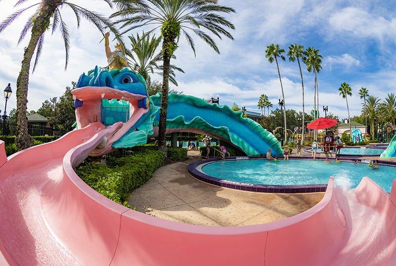 Priceline Express Deals for Disney World Hotels - Disney Tourist Blog