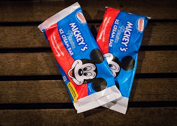 10 Ways to Save Money on Your Disney World Vacation - Disney Tourist