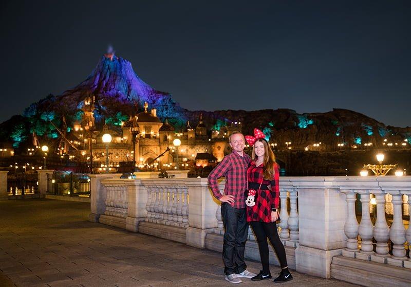 2019 Tokyo Disneyland Planning Guide - Disney Tourist Blog