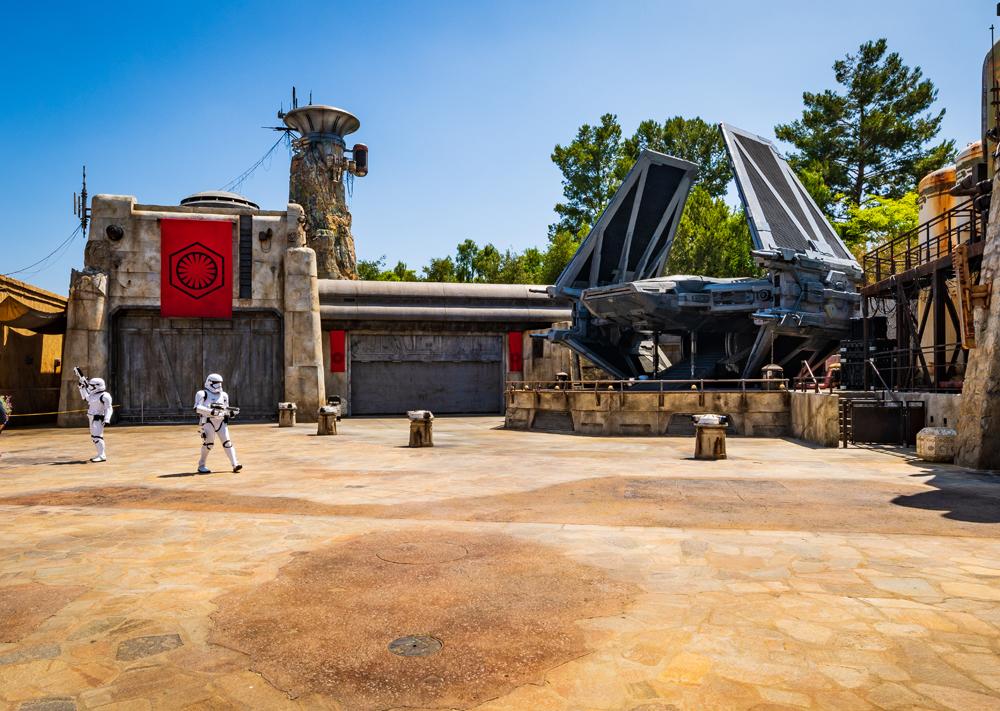 2020 Ticket Prices Increase at Disneyland - Disney Tourist Blog
