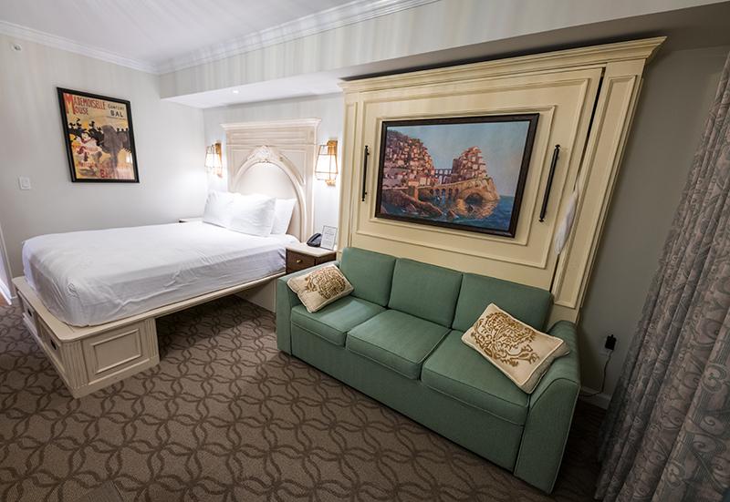 Pleasant Saratoga Springs 2 Year Overhaul Update Disney Tourist Blog Short Links Chair Design For Home Short Linksinfo