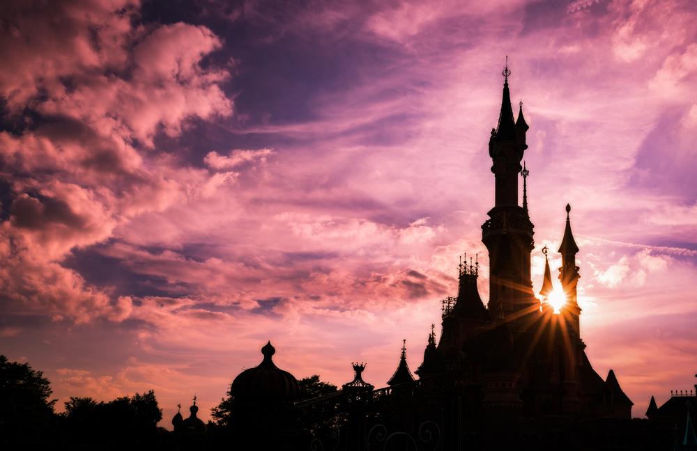 What S New Next In 2020 2021 At Disneyland Paris Disney Tourist Blog