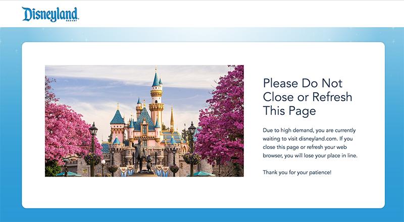 How to Make Star Wars Land Reservations - Disney Tourist Blog