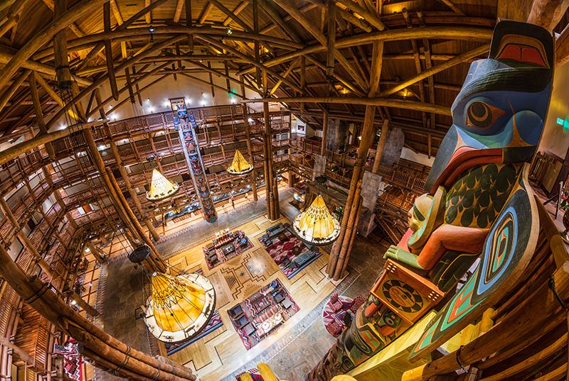www.disneytouristblog.com