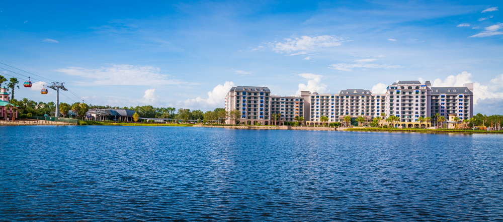 Dvc Summer 2020.Disney S Riviera Resort Update Fall 2019 Disney Tourist Blog