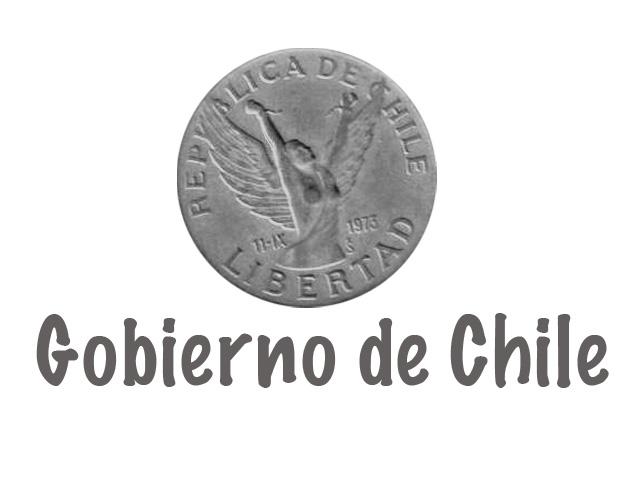logo_gob_piranha