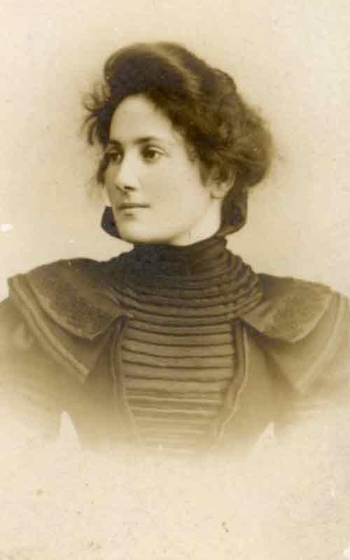 Marie-Monique Morre-Lambelin