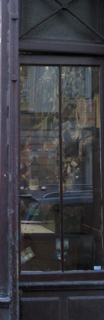 électricité installation 25 rue condorcet