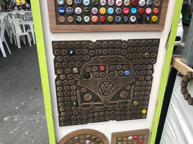 painel-display-kombi