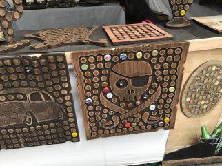 painel-display-pirata