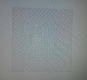 doctor-pheabes