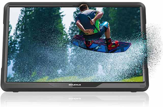Best Portable Monitors For 2020 - [Buying Guide]