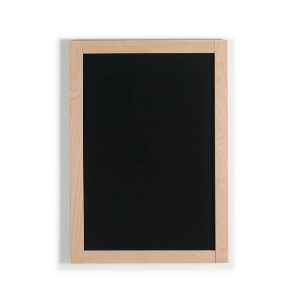 Wood Frame Wall Mount 11