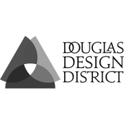 gray_dsm_douglas_design_district