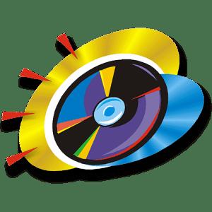 DisplaySoft