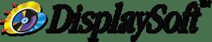 DisplaySoft Closing Software