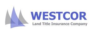 Westcor
