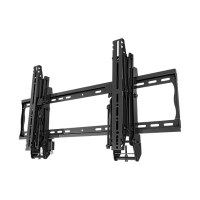 Crimson VW4600G3 Full Service Video Wall Mount for XL Screens