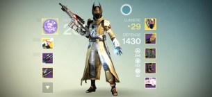 Destiny-Arcaniste