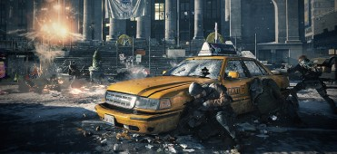 TheDivision-gallerie-place