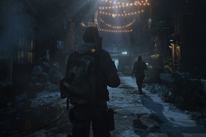 TheDivision-gallerie-ruelle