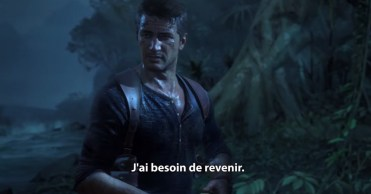 Uncharted4-Drakerevient