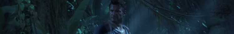 Uncharted4-illusDrakerevient2