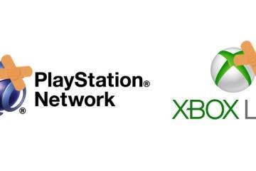 [Maj]PSN et XboxLive subissent des attaques DDos 14