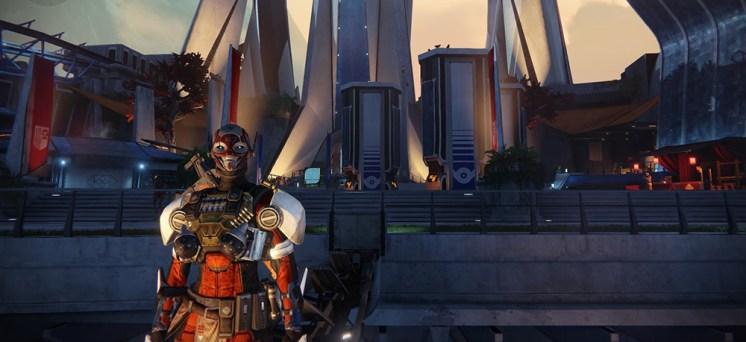 AQJJ-Destiny-Titan31pose2