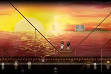 To The Moon - Freebird Games 16