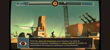 CounterSpy-Test-Debutdemission