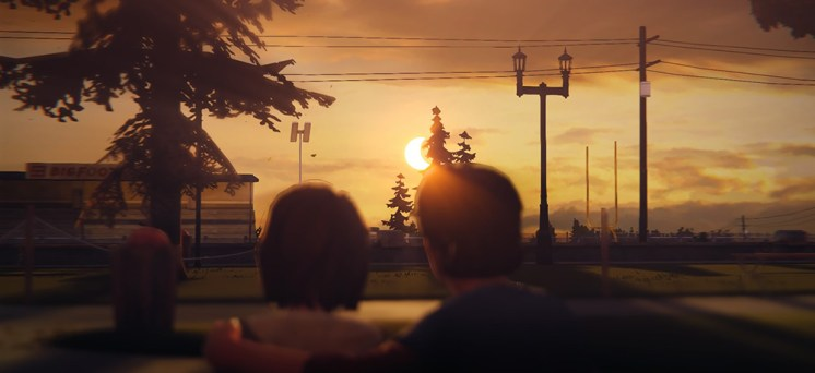 Test-LifeIsStrange-Ep2-OutofTime-crepuscule2