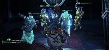 AQJJ-Destiny-RaidCroptasansmourir-alorsondanse