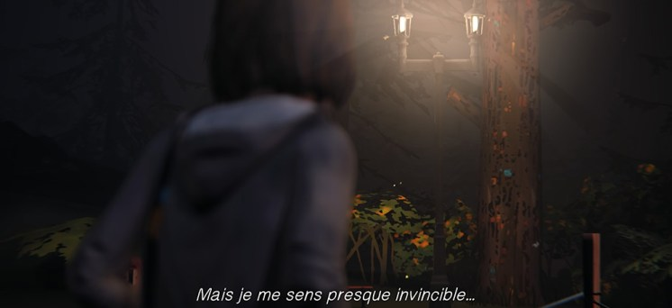 Test-LifeIsStrange-ChaosTheory-Max