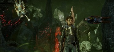 Test-DragonAgeInquisition-Immateriel2