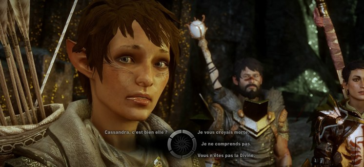 Test-DragonAgeInquisition-Immateriel4