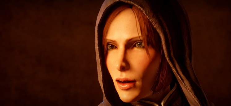 Test-DragonAgeInquisition-Leliana