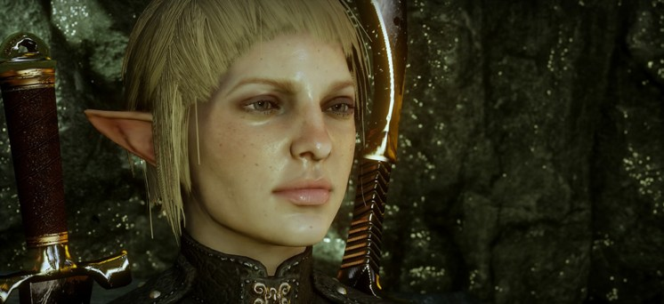 Test-DragonAgeInquisition-sera