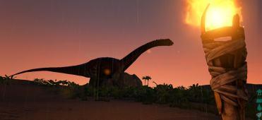 AQJJ_ArkSuvivalEvolved-Brontausaurenuit-min