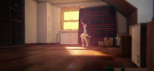 Test-LifeIsStrange-DarkRoom-ChloeChambre-min